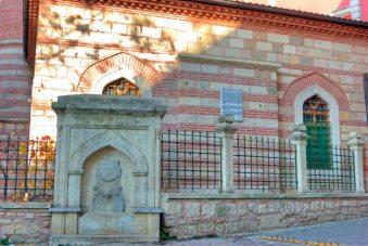 istanbul_bereketzade_camii_mosque_ozgurozkok (22)