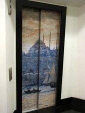 istanbul_beyoglu_pera_museum_eleka_rugam_rebane-4