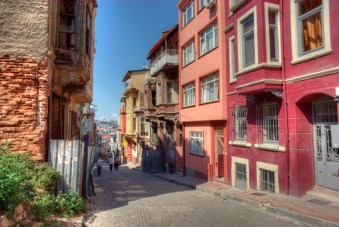 istanbul_balat_ozgurozkok-4