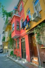istanbul_balat_ozgurozkok-6