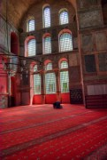 istanbul_kalenderhane_camii_ozgurozkok-21