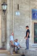 istanbul_sokullu_mehmet_camii_ozgurozkok-7
