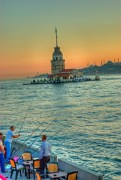 istanbul_uskudar_kiz_kulesi_maidens_tower_ozgurozkok-4