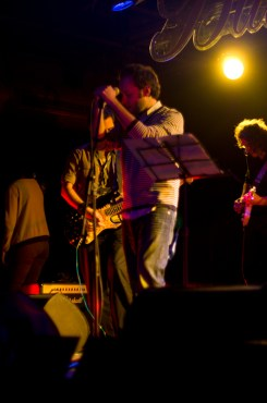 istanbul_ozgur_ozkok_better_bros_company_band-34