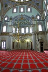 istanbul_nusretiye_camii_ozgurozkok-4