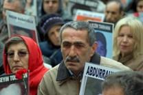 istanbul_saturday_mothers_beyoglu_ozgurozkok-112
