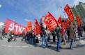 ozgur_ozkok_kadikoy_kesk-76