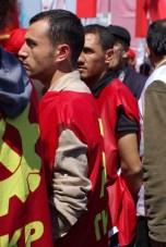1_mayis_taksim_istanbul_ozgur_ozkok_2010-1