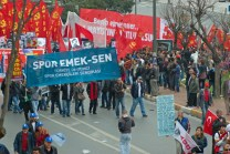istanbul_1_mayis_2011-11