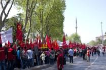istanbul_1_mayis_2012_taksim_tkp_ozgurozkok-4