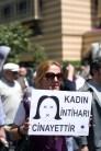 istanbul_1_mayis_taksim_ozgur_ozkok-10