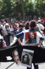 1 Mayıs 2012, Taksim-İstanbul, pentax k5, photos by ozgur ozkok