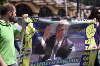 istanbul_1_mayis_taksim_ozgur_ozkok-37