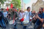 istanbul_1_mayis_taksim_ozgur_ozkok-42