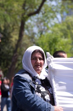 istanbul_1_mayis_taksim_ozgur_ozkok-62