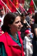 istanbul_1_mayis_taksim_ozgur_ozkok-72