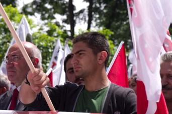 istanbul_taksim_19_mayis_ozgurozkok-16