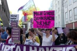 istanbul_beyoglu_ozgurozkok-5