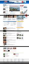 Dünyadan Haberler Tüm Yurtdisi ve Dünya Haberleri için Hürriyet Planet 2