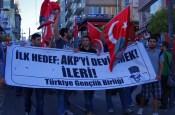 istanbul_kadikoy_ozgur_ozkok-4