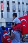 istanbul_kadikoy_ozgur_ozkok-6