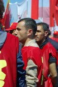 1_mayis_taksim_istanbul_ozgur_ozkok_2010 (12)