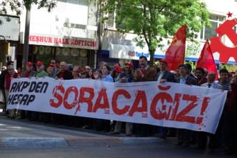 1_mayis_taksim_istanbul_ozgur_ozkok_2010 (39)