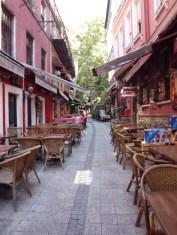 istanbul_christel_de_preter-31