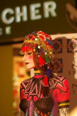 istanbul_vogue_fashion_night_out_2012_ozgurozkok_bagdat_caddesi-6