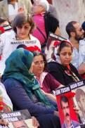 istanbul_cumartesi_anneleri_saturday_mothers_taksim_ozgurozkok-12