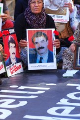 istanbul_cumartesi_anneleri_saturday_mothers_taksim_ozgurozkok-14