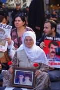 istanbul_cumartesi_anneleri_saturday_mothers_taksim_ozgurozkok-15