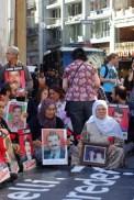 istanbul_cumartesi_anneleri_saturday_mothers_taksim_ozgurozkok-8