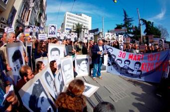 istanbul_mahir_cayan_kizildere_ozgurozkok (14)