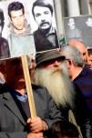istanbul_mahir_cayan_kizildere_ozgurozkok (2)