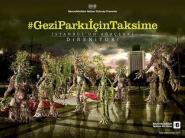 occupy_istanbul_taksim_diren_gezi_park (41)