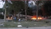 occupy_istanbul_taksim_diren_gezi_park (49)