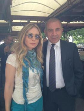 occupy_istanbul_taksim_diren_gezi_park (54)