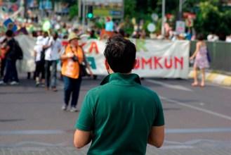 diren_gezegen_kadikoy_istanbul_ozgur_ozkok (14)