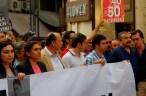 istanbul_diren_lice_taksim_ozgur_ozkok (13)