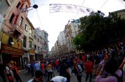 istanbul_diren_lice_taksim_ozgur_ozkok (21)