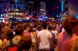 istanbul_kadikoy_ethem_sarisuluk (50)