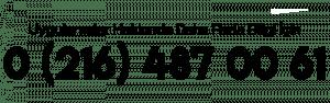 admin ajax 300x94 - Sundurma Modelleri