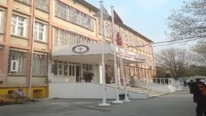 Bayrampaşa Devlet Hastanesi'ne Nasıl Gidilir?