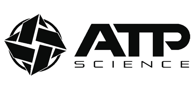 ATP Science gets fit for growth