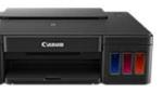Canon PIXMA G3000 Drivers Download