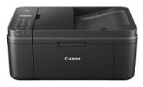 Canon PIXMA MX490 Drivers Download