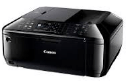 Canon PIXMA MX516 Drivers Download