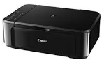 Canon PIXMA MG3650S Drivers Download