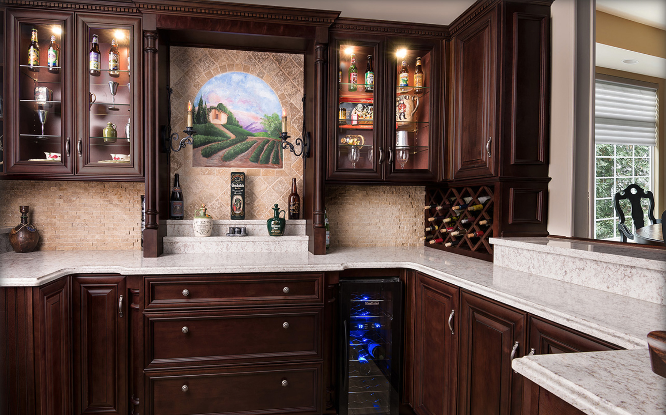 instock kitchen cabinets shelf liners in stock washington d c